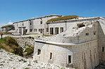 MonteLisser: Sopra Marcesina -Escursione con Guide Altopiano-mercoledì 29 luglio
