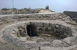 "Ausflug ""die Orte des großen Krieges""-Forte Verena 14 Juni"