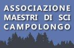 Scuola Sci Fondo Campolongo - Inverno 2014/2015