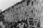 Der Krieg der starke August 2017 14: literarische Exkursion mit Führer PLATEAU