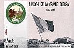 Monte Fior: Letteratura Guidata - Guide Altopiano con lo Storico Paolo Volpato