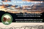 Geführte Bergtour in Val Marie-August 20, 2014-frühen Abend