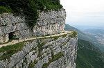 Escursione Guidata Storica al Monte Cengio-Guide Altopiano-domenica 21 giugno
