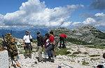 Monte Ortigara:-Alpine Ausflüge mit Reiseführer 15. August 2015 Plateau