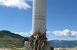 Monte Ortigara: Österreichisch-italienischen Tour mit GuideAltopiano-August 29