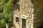 """""""Die Natur des Plateaus""""-La Valle dei Mulini Juni 26"""