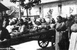 """""""Anderer Krieg"""", Lesungen und Musik auf die Tragödie des ersten Weltkriegs, Canove"""