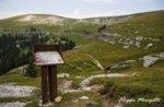Escursione Guidata Storica in Località Slapeur - Monte Fior - 5 Luglio 2014