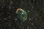 Magie der Himmel: astronomische Tour mit Aperitif 12 August 2017-Abend