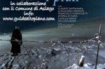 """FILM Tourismus die Leidenschaft """"werden die Wiesen"""", Asiago, Sonntag 8 Februar"""