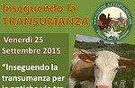 Antiche vie Gallio-Asiago:Escursione Guidata con Guide Altopiano:venerdì 25 sett
