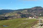 Drei Berge: Ausflug/geführte Tour mit GuideAltopiano-6-Dezember 2015