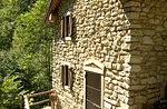 Valle dei Mulini di Gallio -  Escursione Naturalistica Guide Altopiano-26 Settem