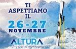 Berg fair: Highland Führer erwarten Sie auf der Messe in Bassano Expo