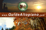 Wandern, TREKKING, sightseeing Touren-Herbst 2018 führt Joonie 7 c