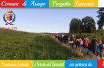 """KOSTENLOSE geführte Exkursion """"BARENTAL FOREST"""" führte Plateau Guides"""