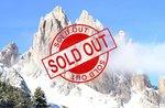 Stadt CARPI: Schneeschuh Tour mit GUIDE.11 PLATEAU Februar 2018