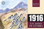 CONFERENZA Storica: La Battaglia delle Melette, 12 agosto 2020 SERA