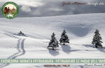 FOTO ESPERSATED: Winterlandschaften mit Fotograf, 14.12.2019