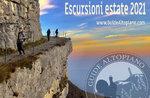 estate guide altopiano