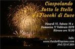 CIASPOLAND SOTTO LUCE FIOCCHI mit GUIDE ALTOPIANO,17. Februar 2019