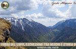 GOOD FORRA: Kontrolle über das Tal mit GUIDE ALTOPIANO - 4. Juli 2019