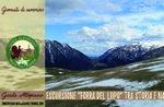 FORRA DEL LUPO: Controllo sulla Valle con GUIDE ALTOPIANO - 1 maggio 2019