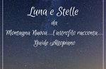 LUNA e STELLE a Montagna Nuova con GUIDE ALTOPIANO, 16 marzo 2019 SERALE