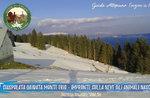 ESCURSIONE guidata - Monte Erio Impronte sulla neve, 22 febbraio 2020