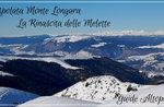 Ausflug Monte VAL MARIE, Wiedergeburt Melette, 4. Februar 2019