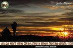 ALBA von MONTE VERENA Quote 2000m, Trekking Guided Emotional, 15/09/19