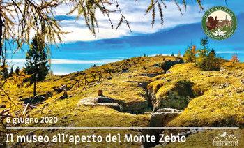 monte zebio guide altopiano