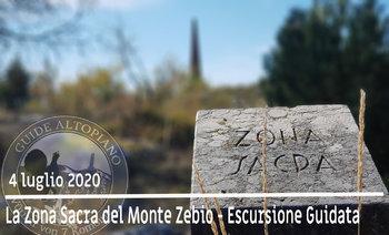 monte zebio guide altopiano n1