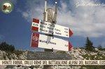 MONTE FORNO, auf den Spuren der Alpen, Trekking Guided Historical 18/08/19