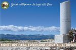 MONTE ORTIGARA Calvario degli Alpini, Trekking Guidato, 31/07/19