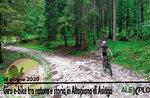 E-BIKE IN ALTOPIANO: Sentieri nella natura con Alex Pilo, 14 giugno 2020