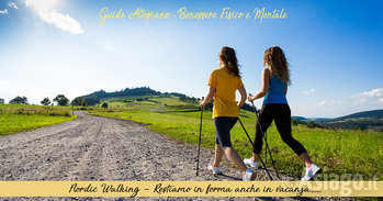 NordicWalking-GuideAltopiano