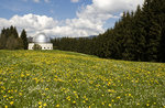 Aperitif und Astronomie: geführte Trekking mit Führer Plateau-15 Juli 2017
