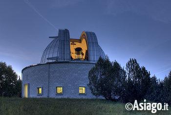osservatorio n5