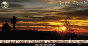 tramonto monteverena guidealtopiano