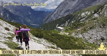 trekkingeyoga