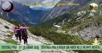 trekkingeyoga guidealtopiano