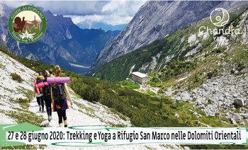 trekkingeyoga guidealtopiano n2