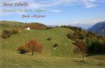 DREI Berge: Geschichte und Natur mit Guides plateau, 23. März 2019