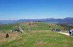 MONTE VALBELLA: MountainYoga Exkursion mit Yoga (nicht erforderlich), 07.08.18