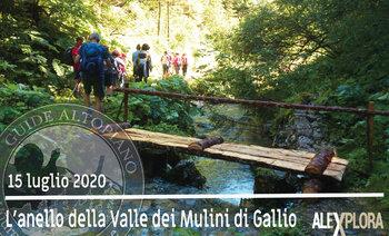 valle mulini gallio guide altopiano n1