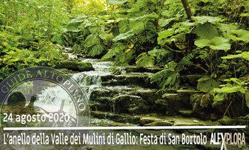 valle mulini gallio guide altopiano n2