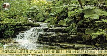 valle mulini guidealtopiano