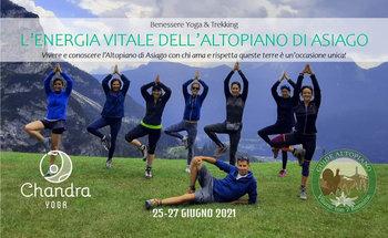 yogaetrekking
