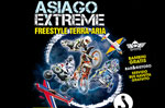 Asiago extreme freestyle 2012